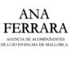 ANA FERRARA Inca logo