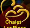 Chalet Los Pinos Molina de Segura Murcia logo