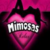 Mimosas Relax Errenteria logo
