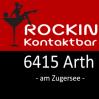 Rockin Kontaktbar Arth logo