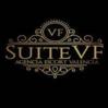 Suite VF Valencia logo