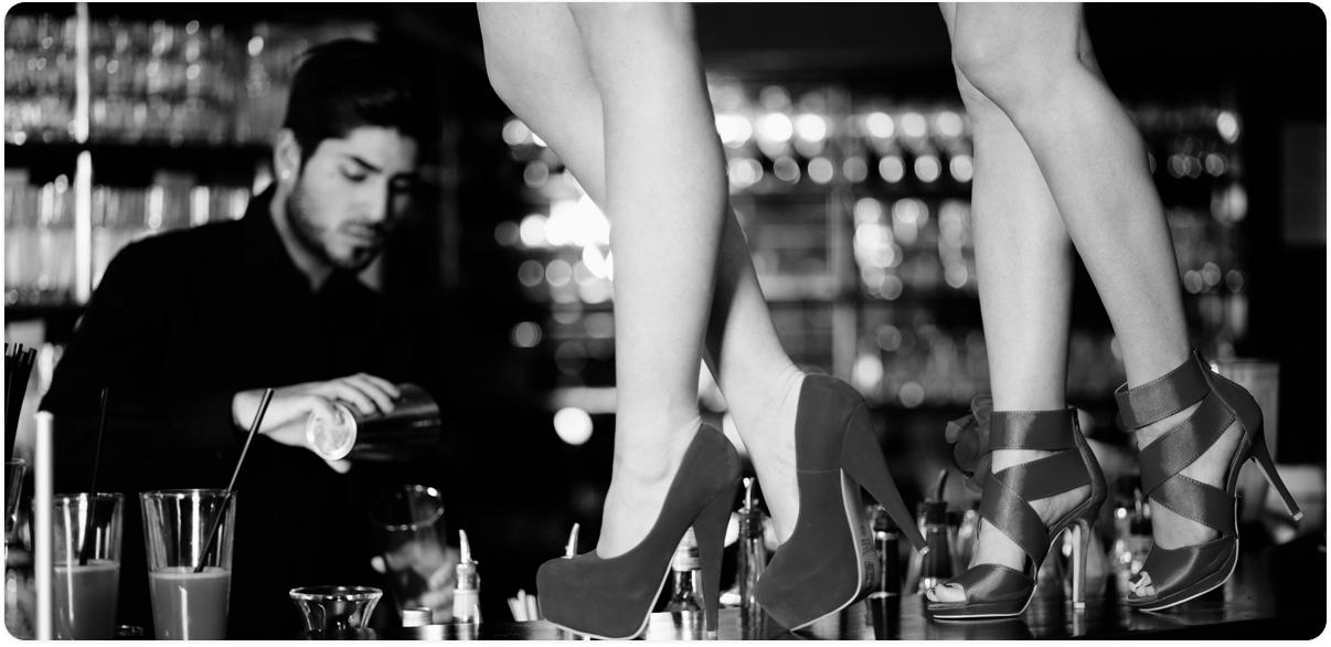 Alle sexmeisjes en sex clubs in uw buurt4