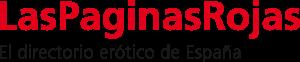 DieRotenSeiten in der Spanje