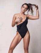 Models Escorts  Barcelona
