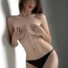 Natalia Madrid